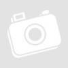 Dr. Organic hajápolás