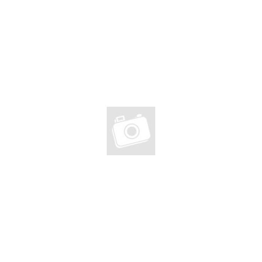 Zsíros bőrre termékek