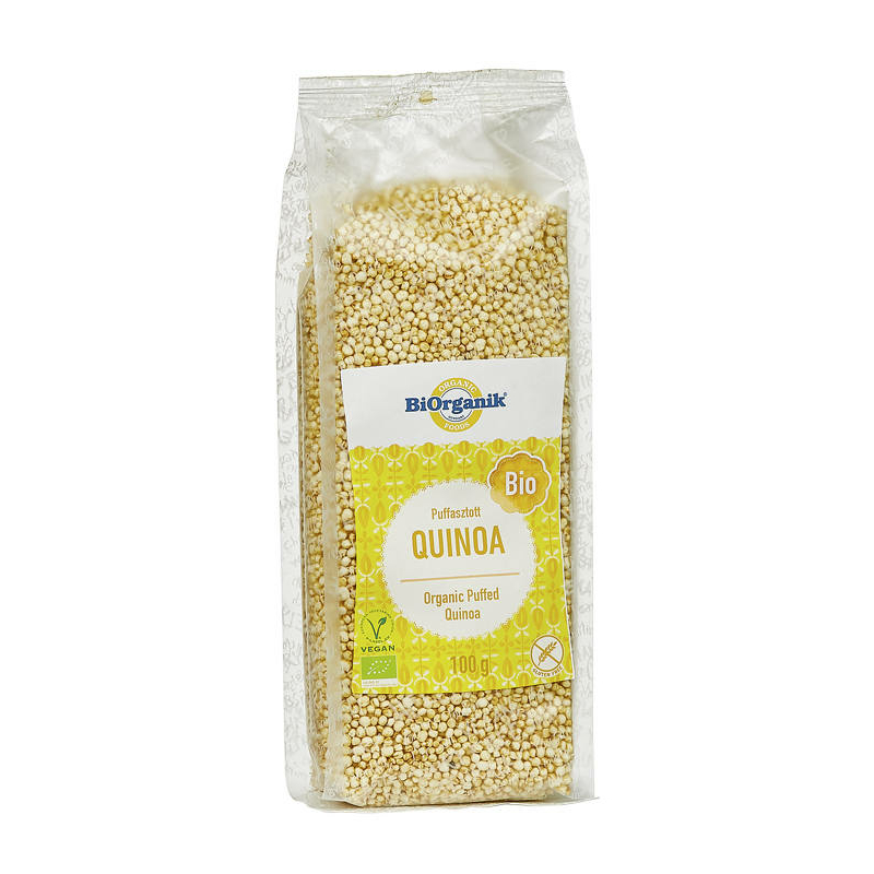 bio_puffasztott_quinoa