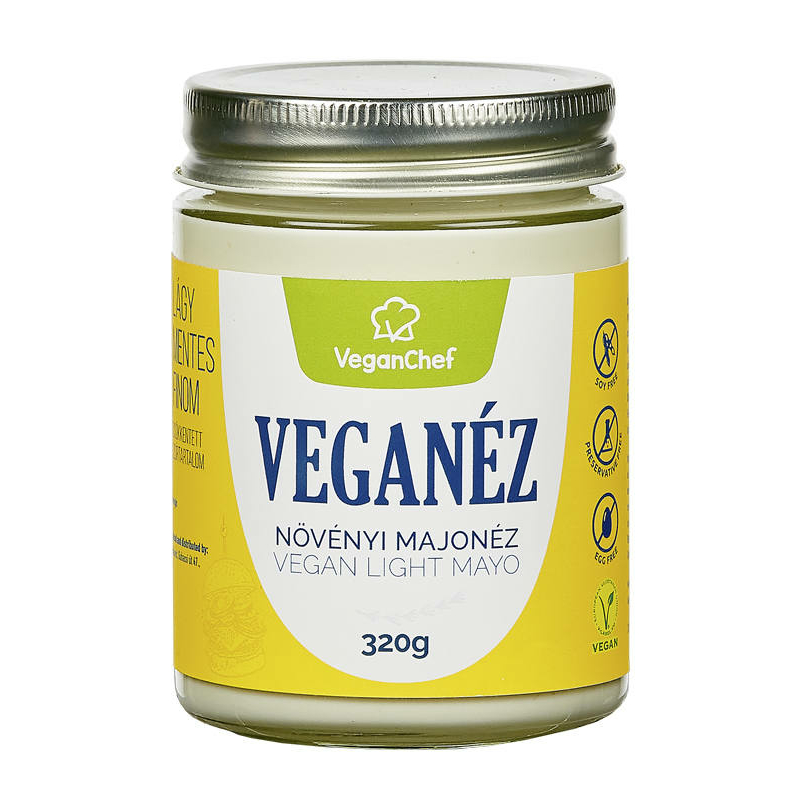 veganchef_veganez