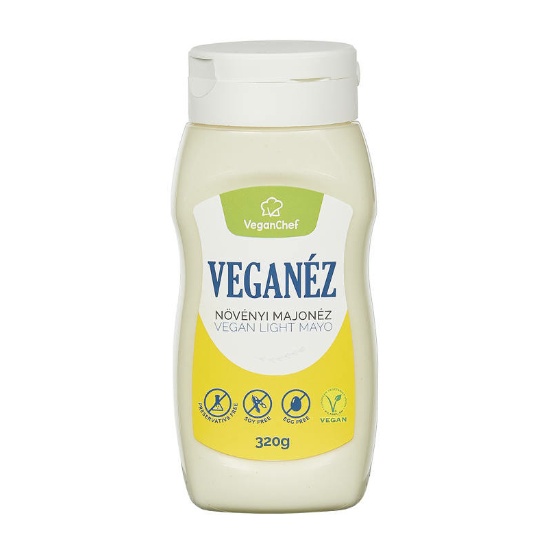 natur_vegan_light_majonez