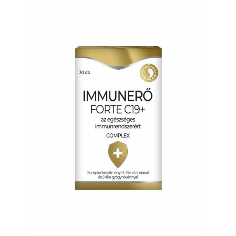 immunero_forte