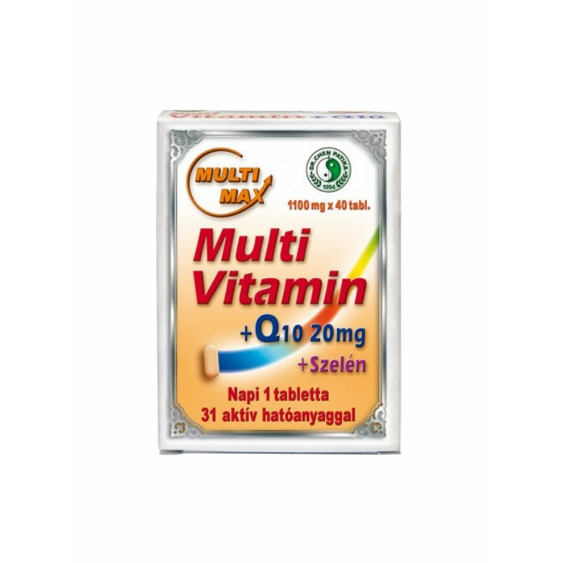 multimax_vitamin