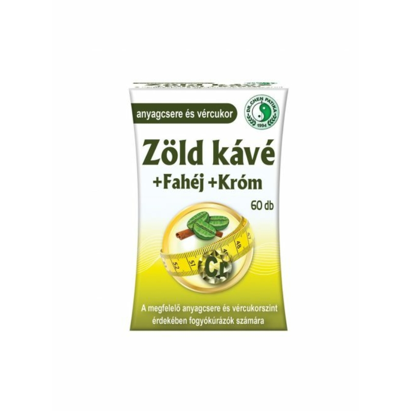zold_kave_kapszula