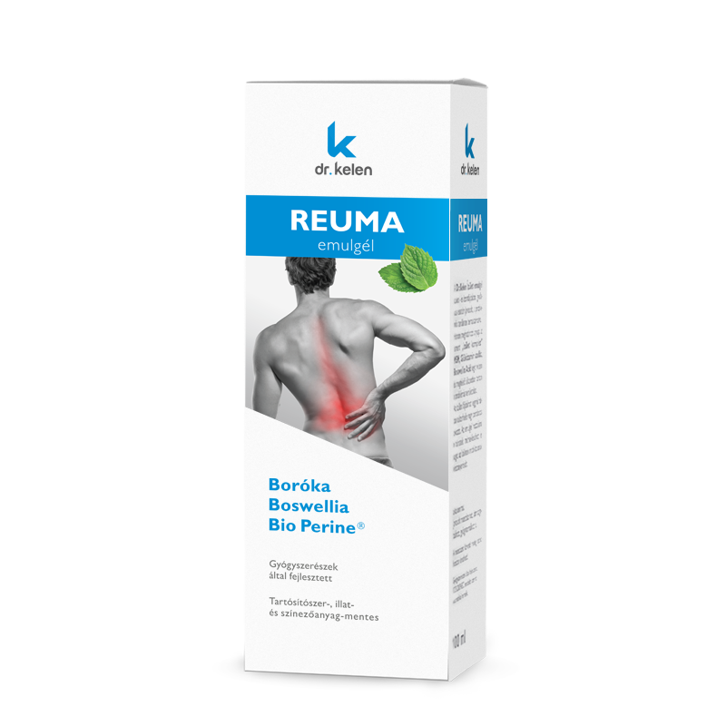 Dr.Kelen_reuma_emulgel_100ml