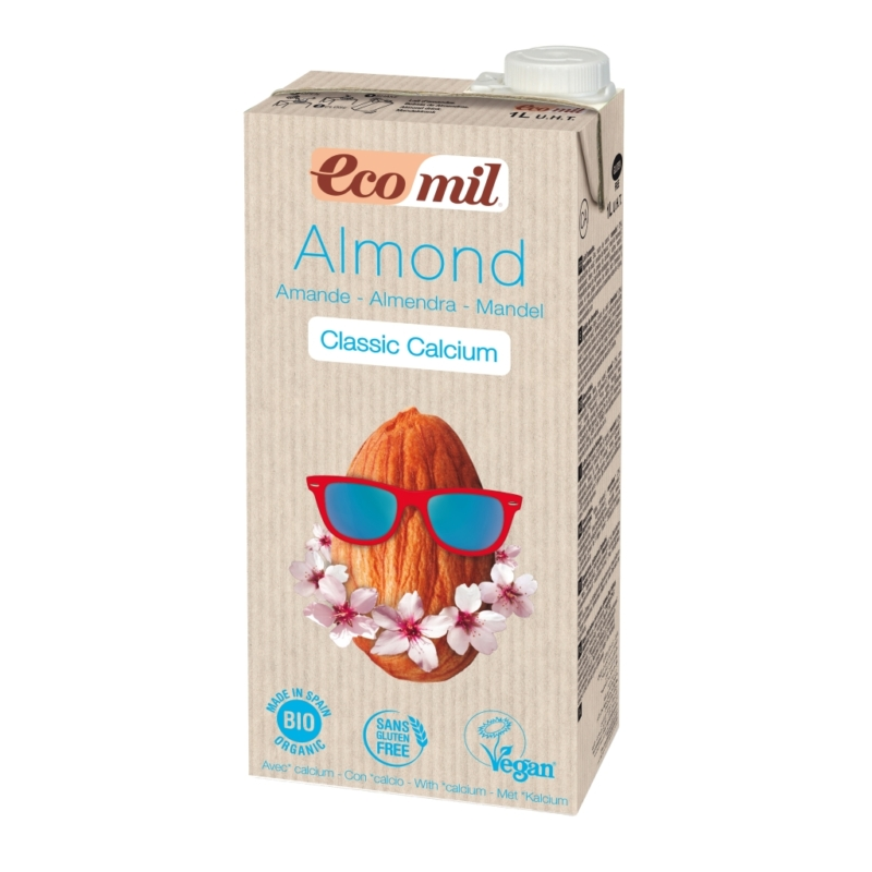 EcoMil_bio_classic_mandulaital_calciummal