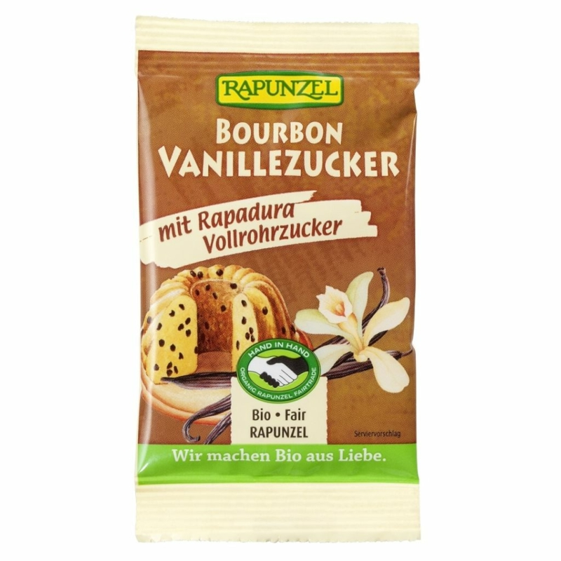 rapunzel_bourbon_vaniliascukor