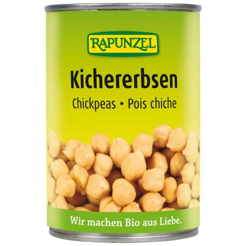 rapunzel_csicseriborso_leben