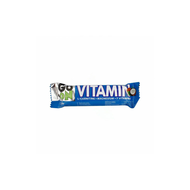 sante-go-on-kokuszos-vitaminszelet