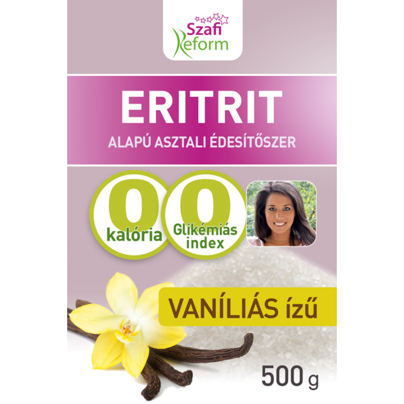 szafi_vanilias_eritrit_500g