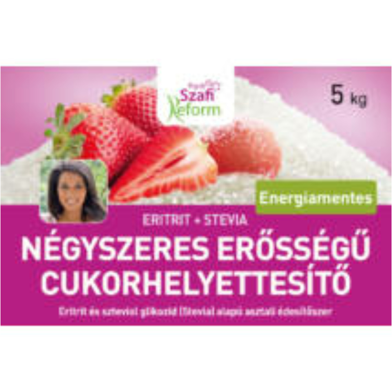 szafi_negyszeres_edesito-5000g