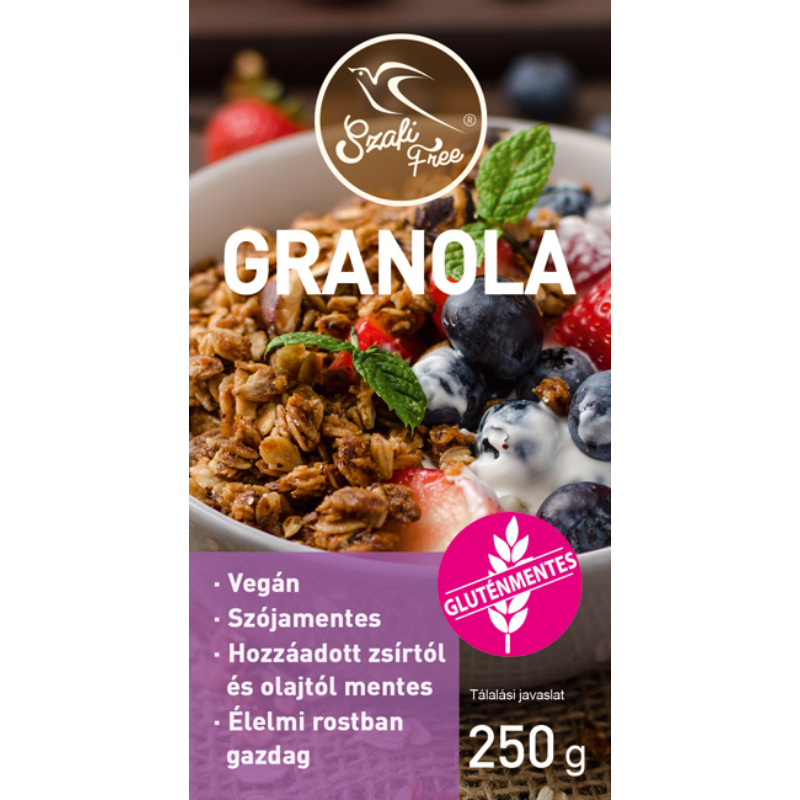 szafi_free_granola