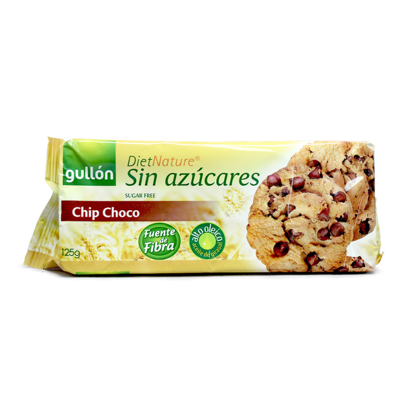 gullon-csoki-chip
