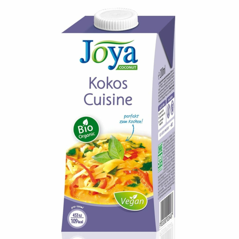 joya_bio_kokusz_fozokrem