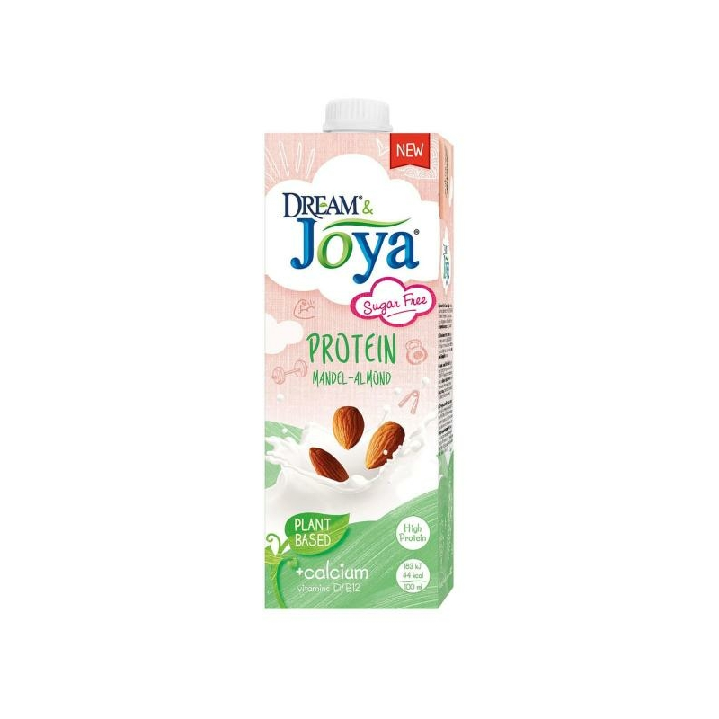 joya_protein_mandula