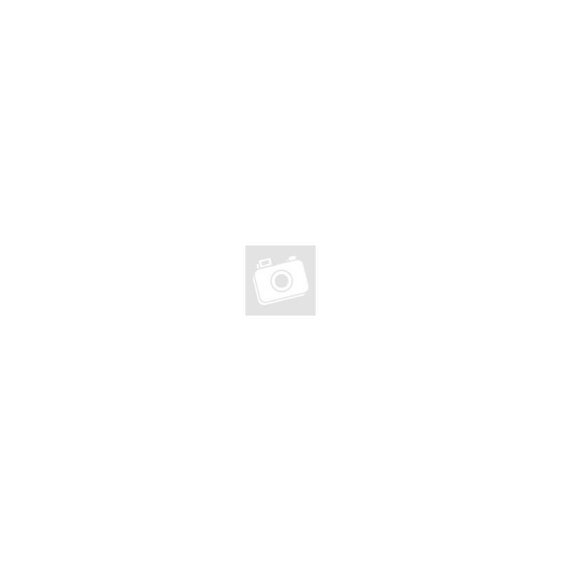 mendula-berry-delight-granola